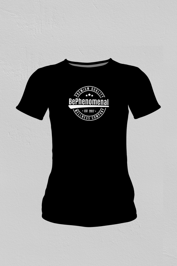 Original Be Phenomenal T-Shirt